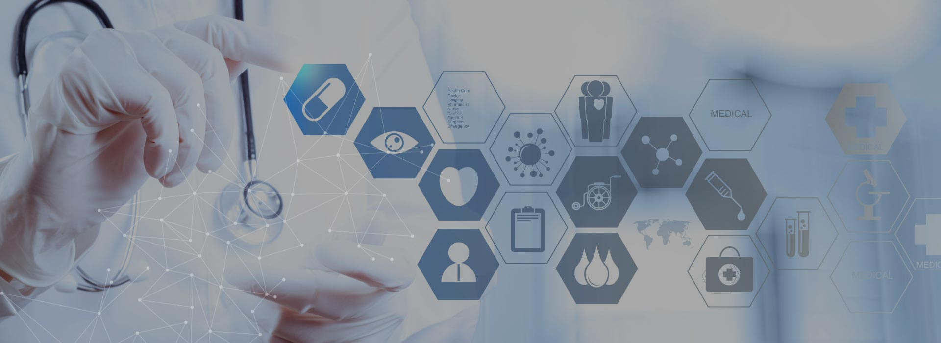 Healthcare Market Research Company   IDS Healthcare Research